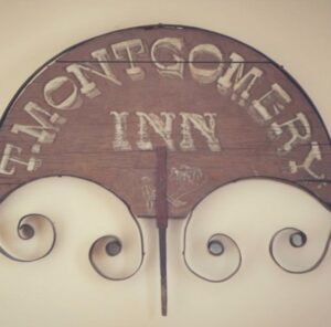 Montgomery's Inn Farmers Market @ Montgomery's Inn