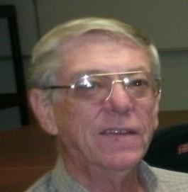 Bill Aird